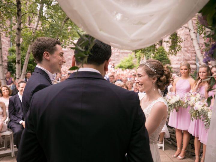 Tmx 10213 1477045 51 418977 158274188390722 Minneapolis, MN wedding venue