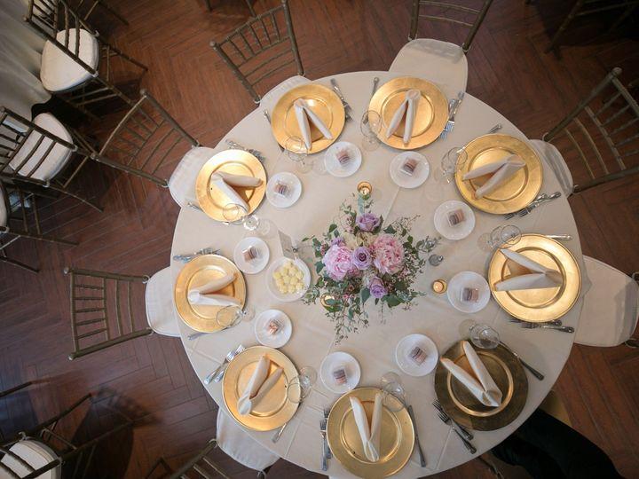 Tmx 10213 1478157 51 418977 158274188554963 Minneapolis, MN wedding venue