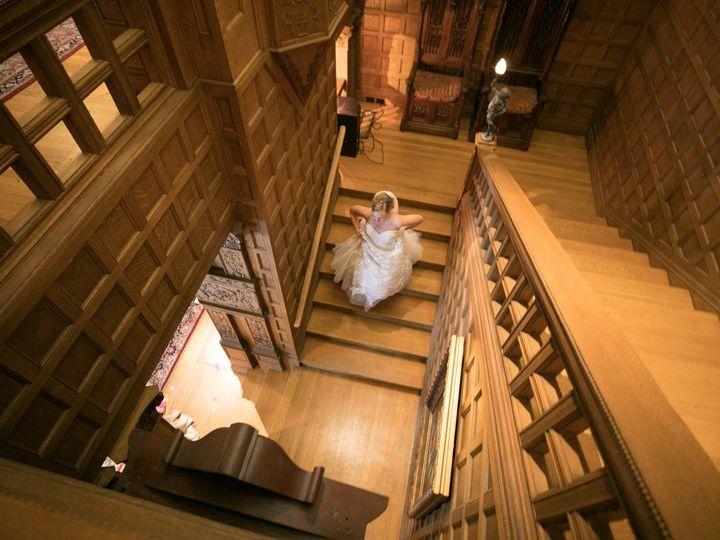 Tmx 10213 1577275 51 418977 158274349276556 Minneapolis, MN wedding venue