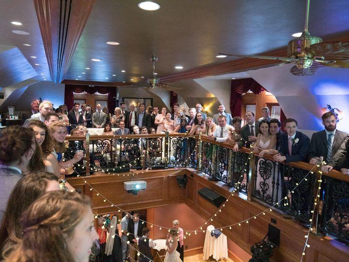 Tmx 10213 1577609 51 418977 158274188628125 Minneapolis, MN wedding venue