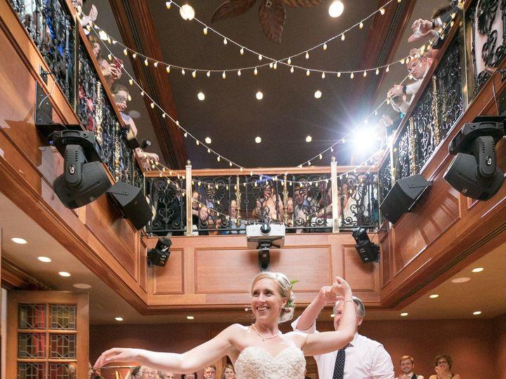 Tmx 10213 1577715 51 418977 158274188920403 Minneapolis, MN wedding venue