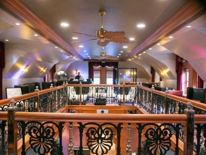 Tmx 10213 1611432 51 418977 158274188898842 Minneapolis, MN wedding venue