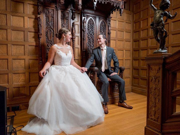Tmx 10213 1679763 51 418977 158274349293181 Minneapolis, MN wedding venue