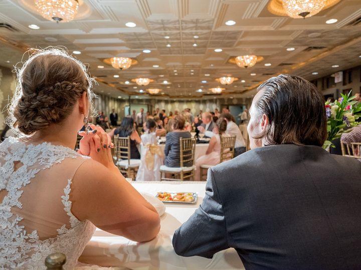 Tmx 10213 1684501 51 418977 158274188890215 Minneapolis, MN wedding venue