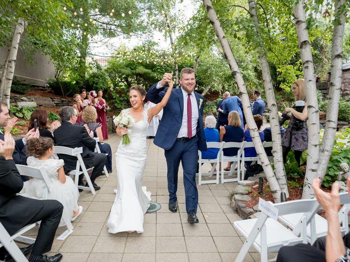 Tmx 10213 1705641 51 418977 158274189336816 Minneapolis, MN wedding venue