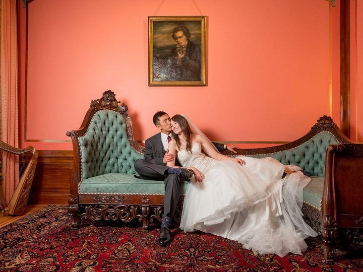Tmx 10213 1798805 51 418977 158274349231394 Minneapolis, MN wedding venue