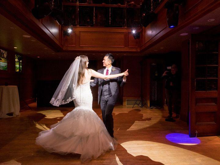 Tmx 10213 1807200 51 418977 158274189624537 Minneapolis, MN wedding venue