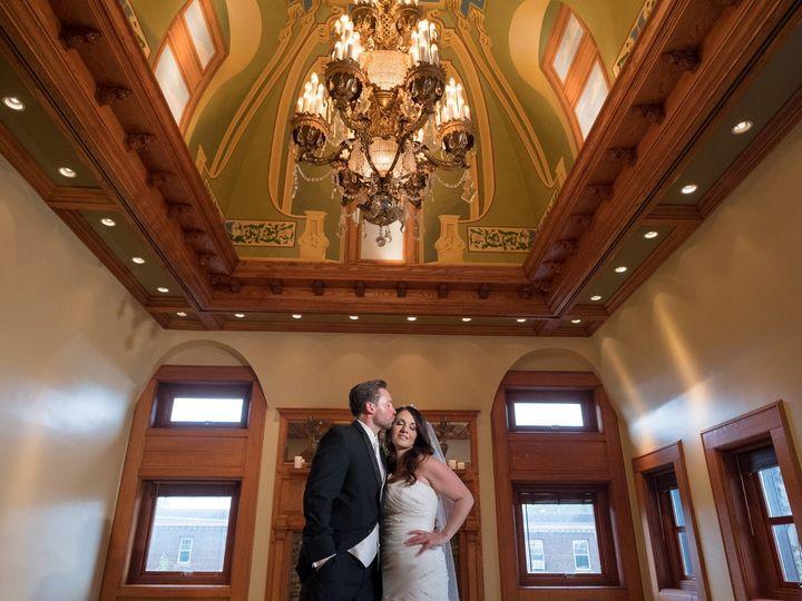 Tmx 10213 1834914 51 418977 158274349467546 Minneapolis, MN wedding venue