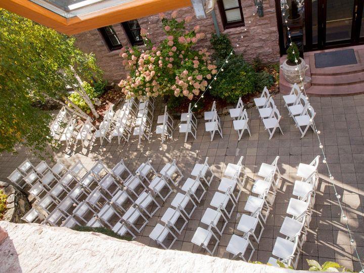 Tmx 10213 1916462 51 418977 158274189376480 Minneapolis, MN wedding venue