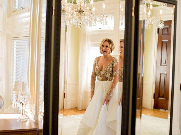Tmx 10213 1954396 51 418977 158274189310106 Minneapolis, MN wedding venue