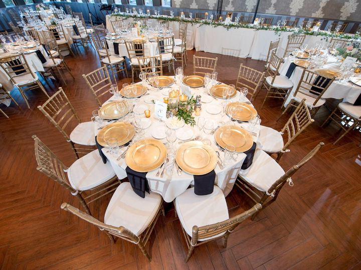 Tmx 10213 1958657 51 418977 158274189214601 Minneapolis, MN wedding venue