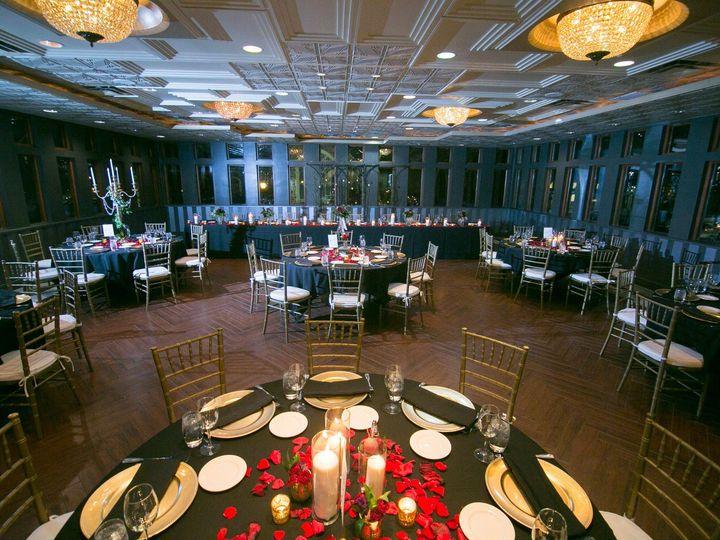 Tmx 10213 2010039 51 418977 158274189441911 Minneapolis, MN wedding venue
