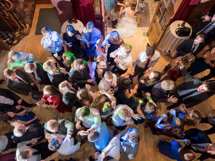 Tmx 10213 2046433 51 418977 158274189627583 Minneapolis, MN wedding venue