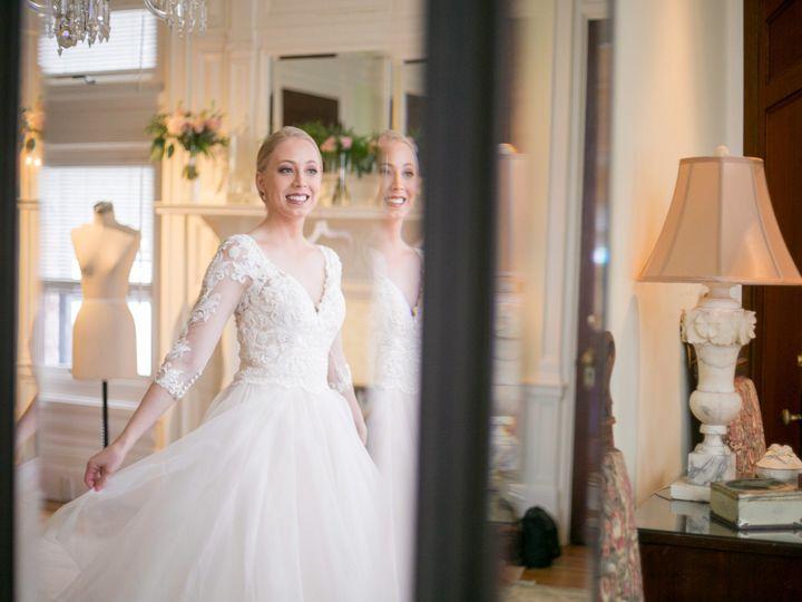 Tmx 10213 2047362 51 418977 158274189687445 Minneapolis, MN wedding venue