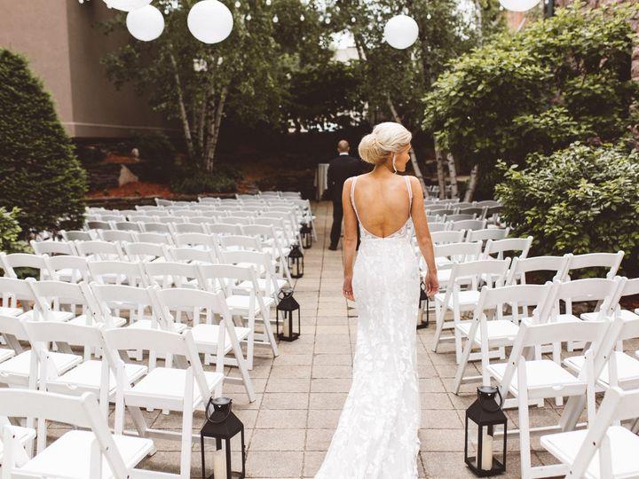 Tmx Img 1009 51 418977 158274189762911 Minneapolis, MN wedding venue