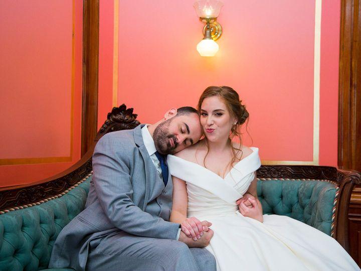 Tmx Leahstehanathanasiades Vdm Kellym Mn 022 51 418977 158274349925659 Minneapolis, MN wedding venue