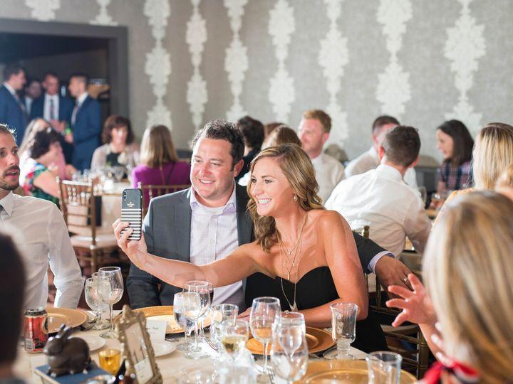 Tmx Rachelmikefeldman Vdm Keighlaa Mn 171 51 418977 158274190735957 Minneapolis, MN wedding venue