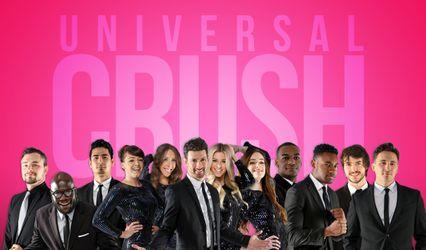 Universal Crush 1