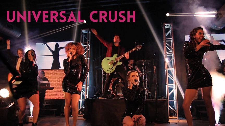 universal crush fb image large pixels 51 1028977