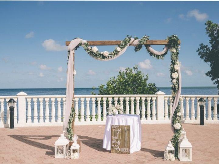 Tmx 1469595689045 Img1571 Miami wedding favor