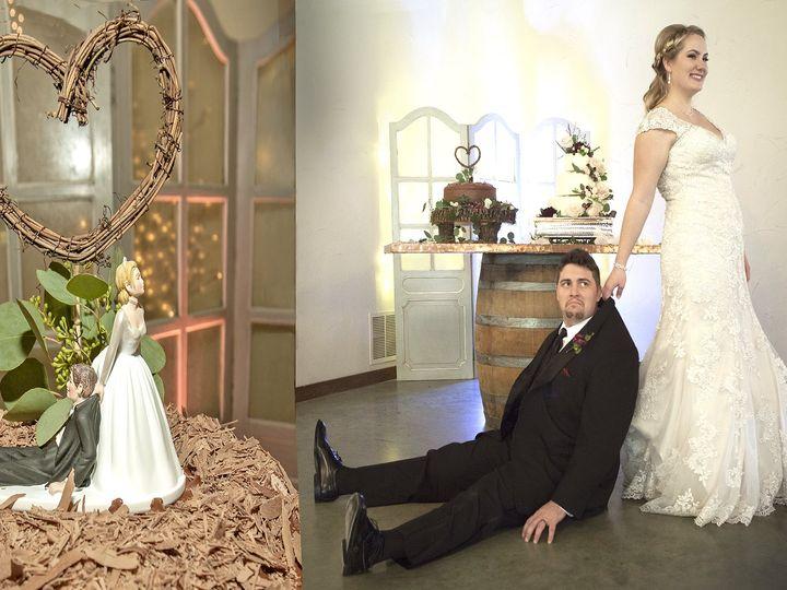 Tmx 10001 100001 2 51 38977 V3 Plano, Texas wedding photography