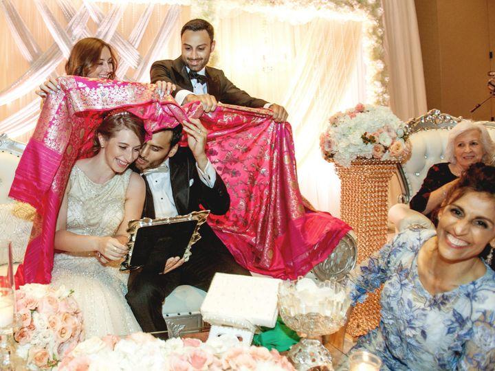 Tmx 10001 100628 51 38977 V3 Plano, Texas wedding photography