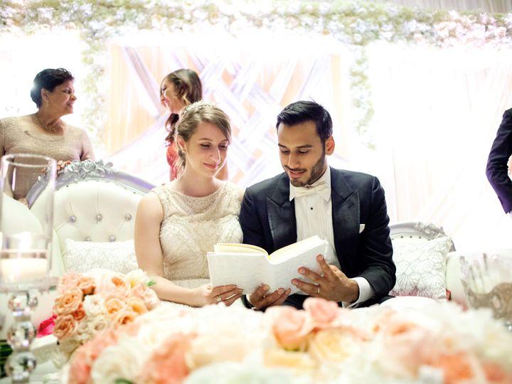 Tmx 10001 100737 51 38977 V3 Plano, Texas wedding photography