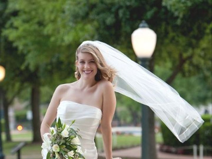 Tmx 1308753714174 4 Plano, Texas wedding photography