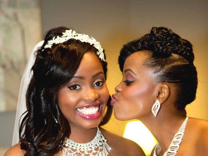 Tmx 1426281152319 103332455051841262748506772379234496373709o Plano, Texas wedding photography