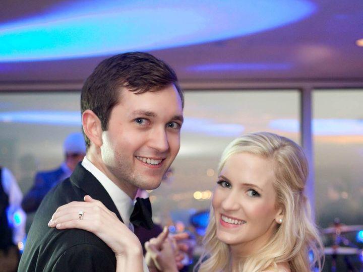 Tmx 1426281164417 10511560518001808326415360294803915869709o Plano, Texas wedding photography
