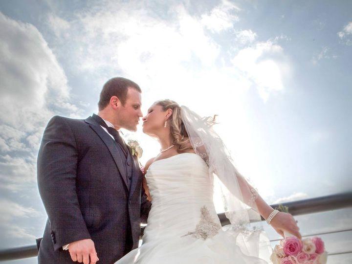 Tmx 1426281345825 105489776417391792860107909663031631505052o Plano, Texas wedding photography