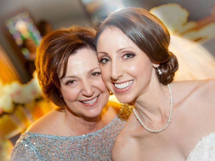 Tmx 1426281370886 108485876474105987188686182810280418525476o Plano, Texas wedding photography