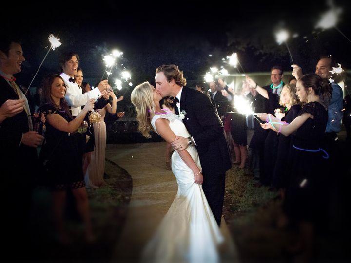Tmx 1426281382168 Kfk Plano, Texas wedding photography