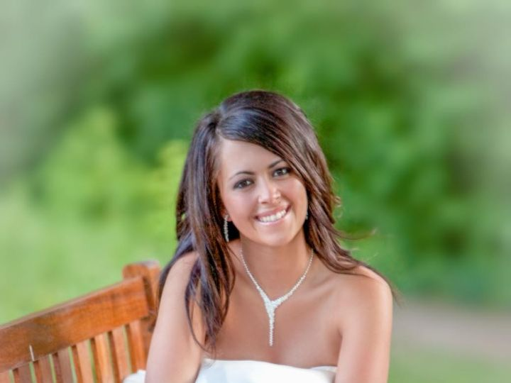 Tmx 1426281405042 Mc Plano, Texas wedding photography