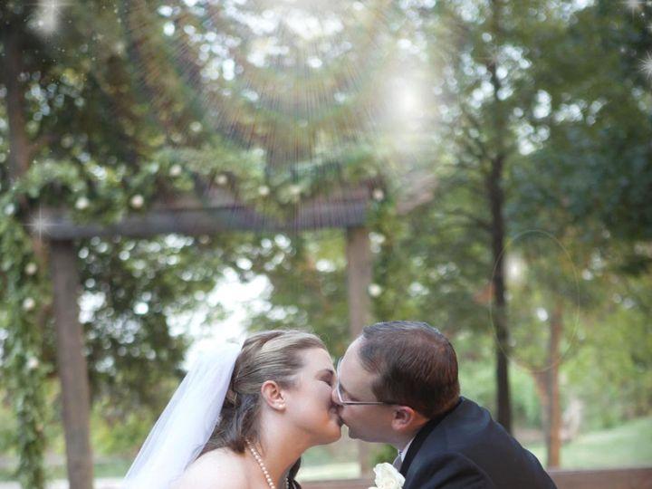 Tmx 1454637390588 Mg4675 Plano, Texas wedding photography