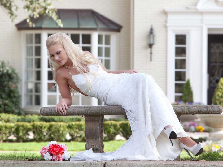 Tmx 1454637410233 Jac Bridal Copy Plano, Texas wedding photography