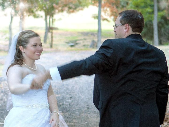 Tmx 1454637457528 Untitled 100001 Plano, Texas wedding photography