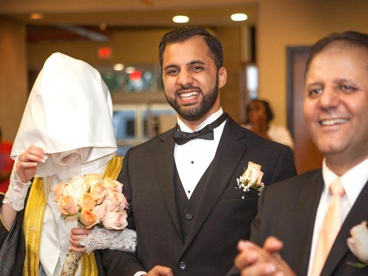 Tmx 1454637466148 Untitled 100202 Plano, Texas wedding photography