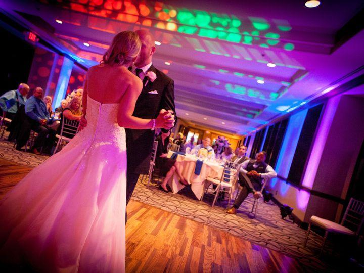 Tmx 1454637475114 Untitled 100530 Plano, Texas wedding photography