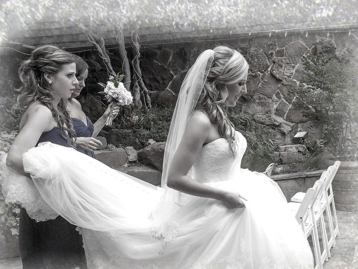 Tmx 1454637689582 004 Copy Plano, Texas wedding photography