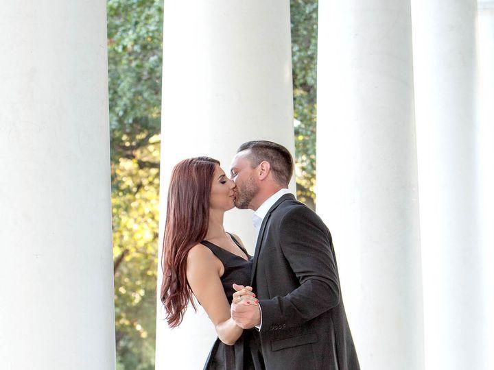 Tmx 1484065253719 B 2 Plano, Texas wedding photography