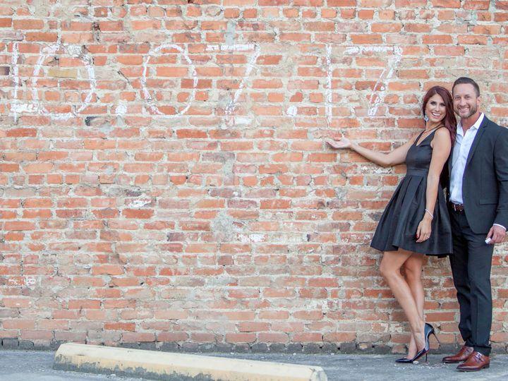 Tmx 1484065276025 C Plano, Texas wedding photography
