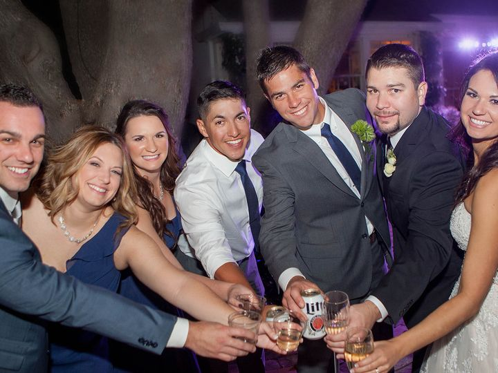 Tmx 1484065285018 Cheers Plano, Texas wedding photography