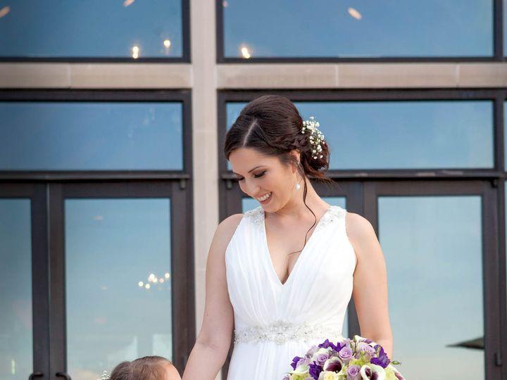 Tmx 1484065300329 Danielle D Plano, Texas wedding photography