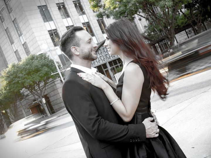 Tmx 1484065309186 Dd Plano, Texas wedding photography