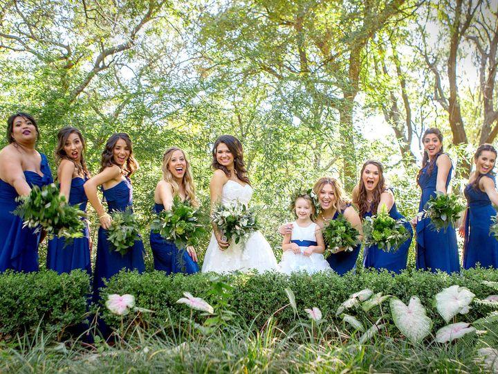 Tmx 1484065320332 Group Girls Plano, Texas wedding photography