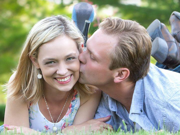 Tmx 1484065339033 March Plano, Texas wedding photography