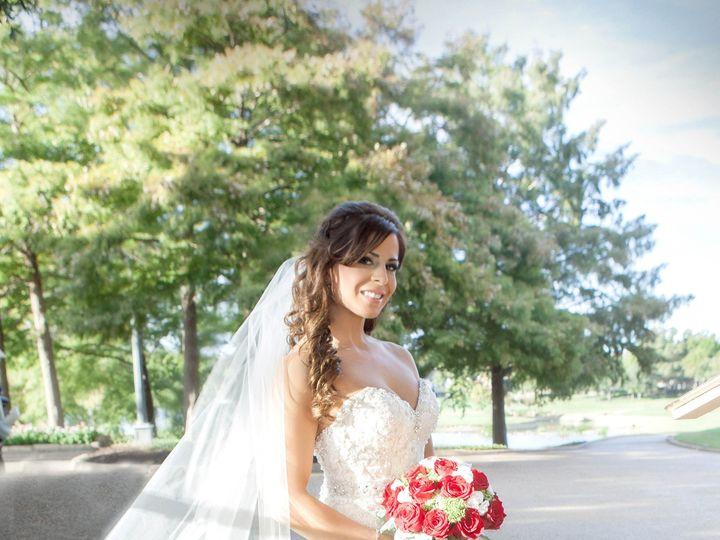 Tmx 1484065348166 Miss T Plano, Texas wedding photography