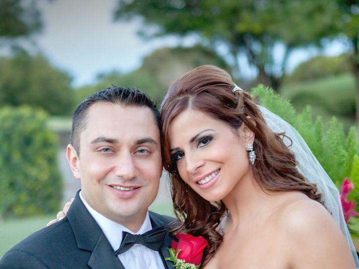 Tmx 1484065380446 T 2 Plano, Texas wedding photography