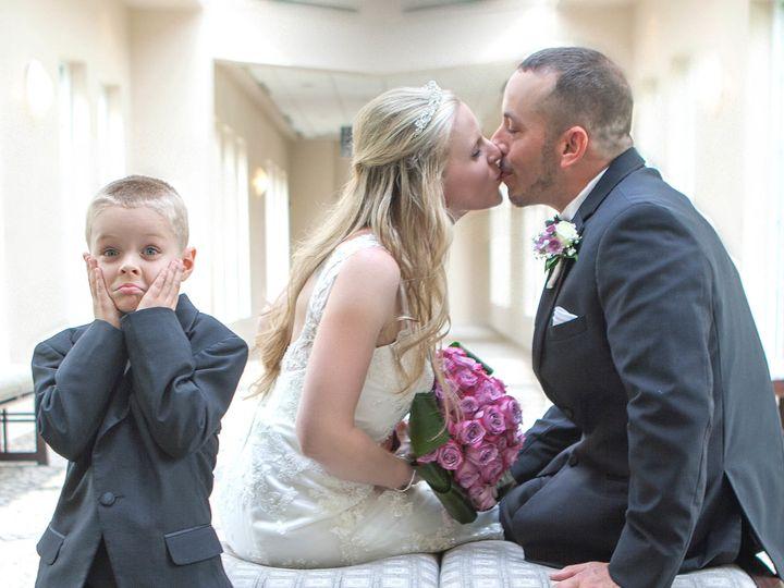 Tmx 1494424974509 Home Alone Plano, Texas wedding photography